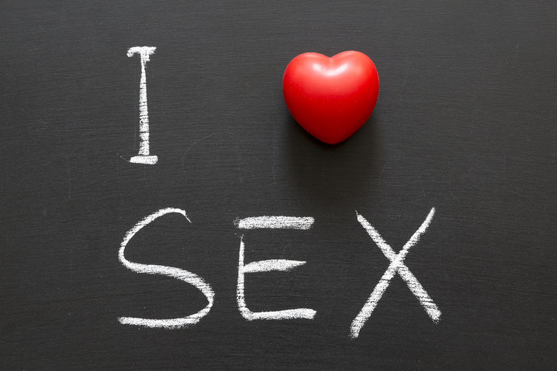 How to know if you are dating a sex addict
