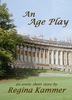 Age play cover